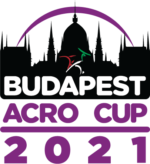 Budapest Acro Cup